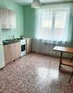 Сдаётся 2-комнатная квартира ул.Юсупова,8 Кировский район