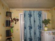 1 900 000 Руб., 2-к.квартира, Сулима, Сухэ-Батора, Купить квартиру в Барнауле по недорогой цене, ID объекта - 315173024 - Фото 6