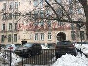 Уникальная квартира Большой Афанасьевский переулок - Фото 3