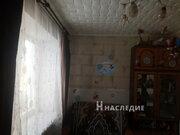 Продается гостинка 17м Пушкина