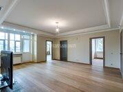 Продажа квартиры, м. Менделеевская, Ул. Новолесная - Фото 3