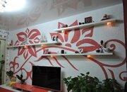 1 к. квартира с евроремонтом - Фото 4