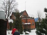 Дом, Ярославское ш, 22 км от МКАД, Пушкино г. (Пушкинский р-н). . - Фото 5