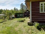 """Участок с домом в ст """"Гранит"""", ст. Гаврилово. - Фото 3"""