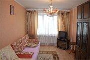 Сдаю 3 комнатную квартиру, Домодедово, проезд Подольский, 4 - Фото 3