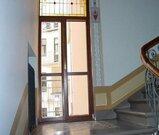 Продажа квартиры, Купить квартиру Рига, Латвия по недорогой цене, ID объекта - 313137281 - Фото 4