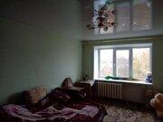 Владимир, Асаткина ул, д.32, комната на продажу, Купить комнату в квартире Владимира недорого, ID объекта - 700652113 - Фото 2
