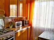 Квартира по адресу ул.Энергетиков