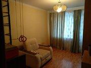 Продается 2-комнатная квартира на 2-м этаже 5-этажного кирпичного дома - Фото 5