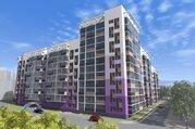 Продажа квартиры, Якутск, 203 микрорайон