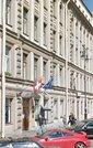 Продажа квартиры, Чернышевского пр-кт. - Фото 2