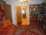 Продается 3-комнатная квартира, ул. Ладожская, Купить квартиру в Пензе по недорогой цене, ID объекта - 323478514 - Фото 8