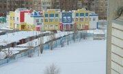 Продается 1-к квартира в Заводском - Фото 5