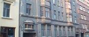 Продажа квартиры, Купить квартиру Рига, Латвия по недорогой цене, ID объекта - 313138983 - Фото 2