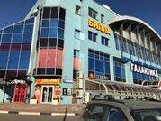 Продажа торгового помещения, м. вднх, Москва - Фото 1