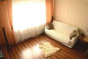 Продажа 2 к.кв. ЖК Бутово Парк д.26 - Фото 2