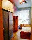 5 100 000 Руб., 4-к квартира Льва Толстого, 114б, Купить квартиру в Туле по недорогой цене, ID объекта - 323134976 - Фото 5