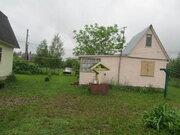 Дом с зем.уч-ом в деревне Курганиха Александровский р-н Владимирская о - Фото 4
