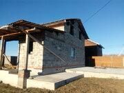 Дома, дачи, коттеджи, ДНП Журавли (Аргаяшский район), Первая - Фото 4