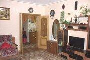 Продается квартира, Сергиев Посад г, 73.1м2 - Фото 4
