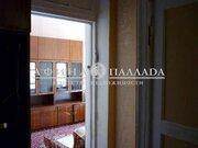 Продажа квартир ул. Титова, д.30