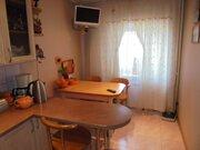 3 600 000 Руб., Продаётся двухкомнатная квартира на ул. Ген. Павлова, Купить квартиру в Калининграде по недорогой цене, ID объекта - 315098791 - Фото 6