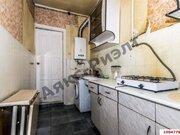 Продажа двухкомнатной квартиры на Ставропольской улице, 107 в ., Купить квартиру в Краснодаре по недорогой цене, ID объекта - 320268594 - Фото 2
