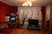 Продается 2-комнатная квартира в Зеленограде, отл состоян, корп. 1824, Купить квартиру в Зеленограде по недорогой цене, ID объекта - 317978727 - Фото 4