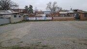 Участок 11 соток под коммерцию в самом центре Краснодара! - Фото 3