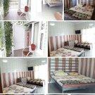 Сдам комнаты в гостевом доме в Абхазии, Комнаты посуточно Цандрипш, Абхазия, ID объекта - 701026385 - Фото 3