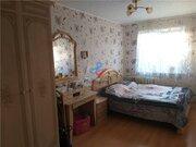 Квартира по адресу г. Уфа, ул. Султанова д.8