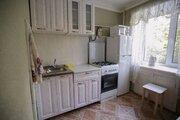 Продам двухкомнатную квартиру, ул. Ленина, 26, Продажа квартир в Хабаровске, ID объекта - 320949631 - Фото 2