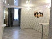 1 комнатная квартира, ул. Сакко и Ванцетти, 59 - Фото 4