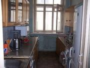 Недорого квартира в центре, Купить квартиру в Москве по недорогой цене, ID объекта - 317966310 - Фото 6