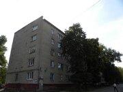 Продажа квартиры, Липецк, Ул. Левобережная - Фото 1