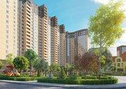 Продажа квартиры, Балашиха, Балашиха г. о, Косинское шоссе - Фото 3