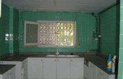 Продажа дома, Валенсия, Валенсия, Продажа домов и коттеджей Валенсия, Испания, ID объекта - 501711837 - Фото 3