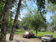 Трехкомнатная квартира (сорокопятка), Купить квартиру в Кемерово по недорогой цене, ID объекта - 322358251 - Фото 22