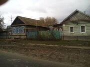 Продажа дома, Ольховка, Ольховский район, Ул. Садовая - Фото 1