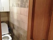 Продажа трехкомнатной квартиры на Лесной улице, 14 в Балабаново, Купить квартиру в Балабаново по недорогой цене, ID объекта - 319812391 - Фото 1