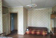 2-х комнатная квартира, ул. Бронницкая, д. 33