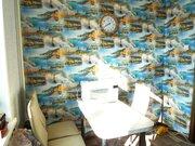 Двухкомнатная с мебелью в нюр Кадыкова - заезжай И живи - Фото 2