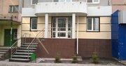 Сдается в аренду офис г Тула, ул Пролетарская, д 26