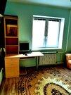 7 500 000 Руб., Евро трешка в новом доме., Купить квартиру в Химках по недорогой цене, ID объекта - 330917485 - Фото 39