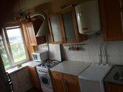 Продаётся 1-к квартира в южном микрорайоне - Фото 1