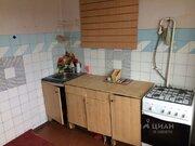 Продажа квартиры, Псков, Ул. Леона Поземского - Фото 2