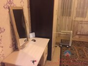 Продажа квартиры, Новосибирск, Ул. Одоевского, Купить квартиру в Новосибирске по недорогой цене, ID объекта - 323160967 - Фото 4