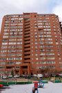 Продается 3-х комнатная квартира в Химках! - Фото 1