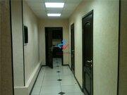 14 500 000 Руб., Офисное помещение 218,8м2 на ул.З. Биишевой 5, Продажа офисов в Уфе, ID объекта - 600826729 - Фото 8