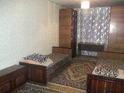Квартира, ул. Фестивальная, д.9